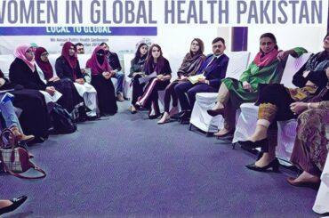 women-health-inglobal
