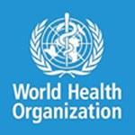 worl-health-organization