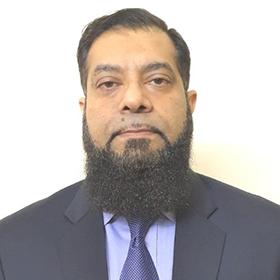 dr-faisal